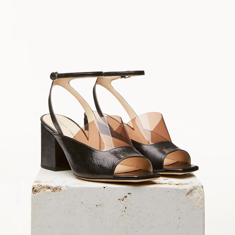 Giordano Torresi scarpe | ALTEA