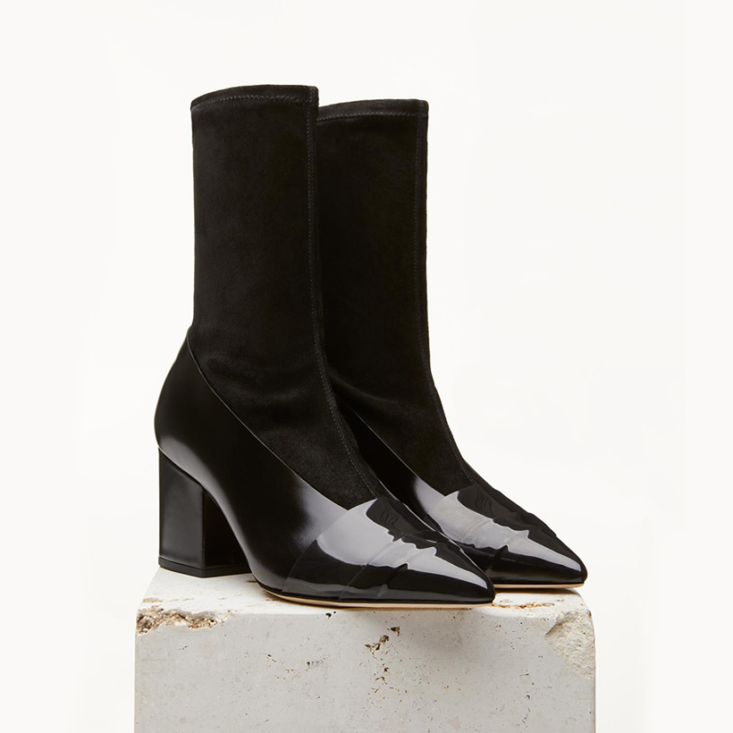 Giordano Torresi scarpe | GALATEA