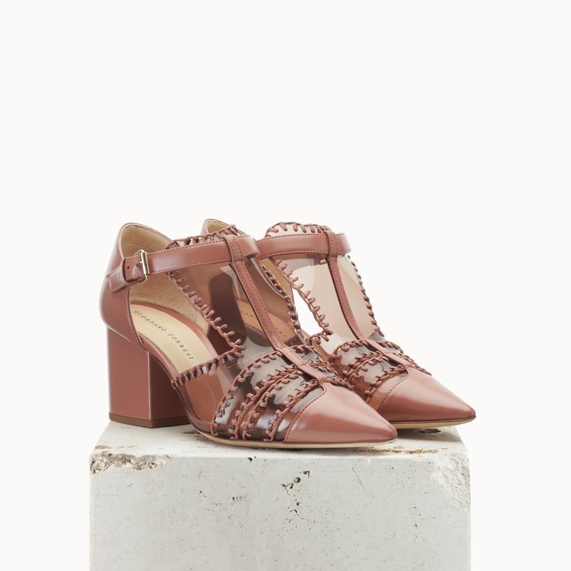 Giordano Torresi scarpe | POLIDORA