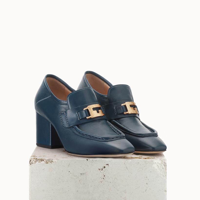 Giordano Torresi shoes | URANIA