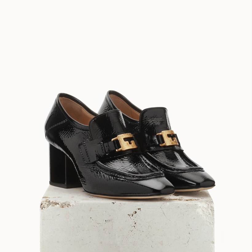 Giordano Torresi scarpe | URANIA