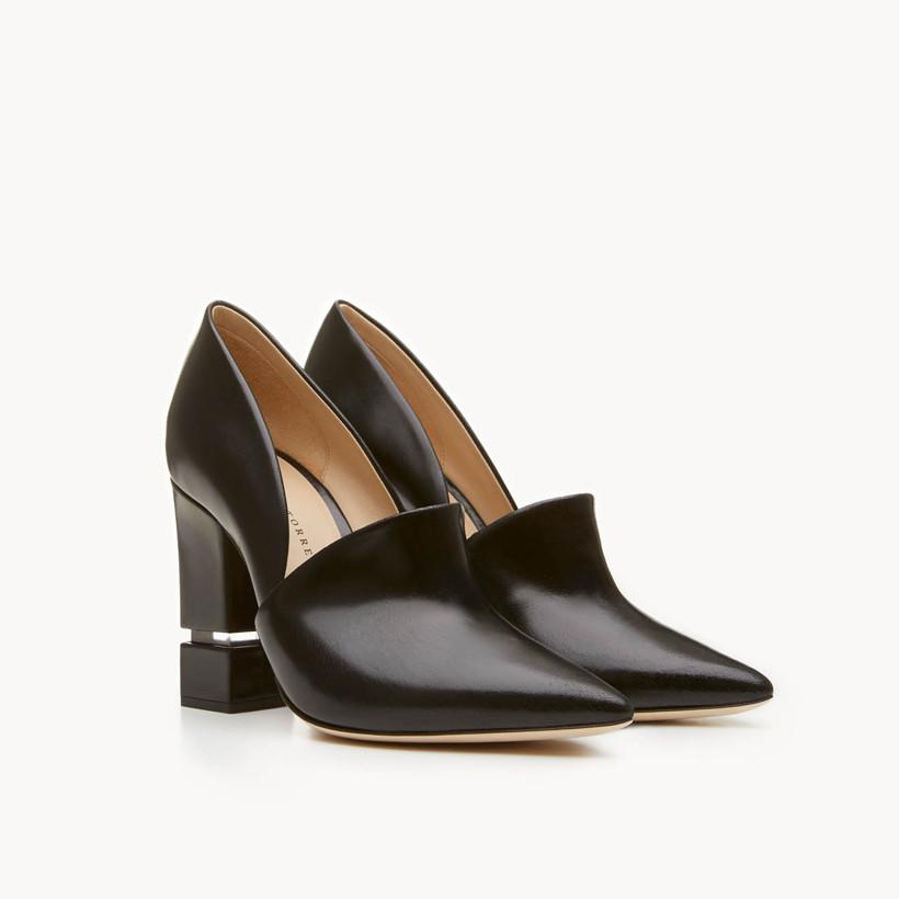 Giordano Torresi shoes | ARTEMIDE