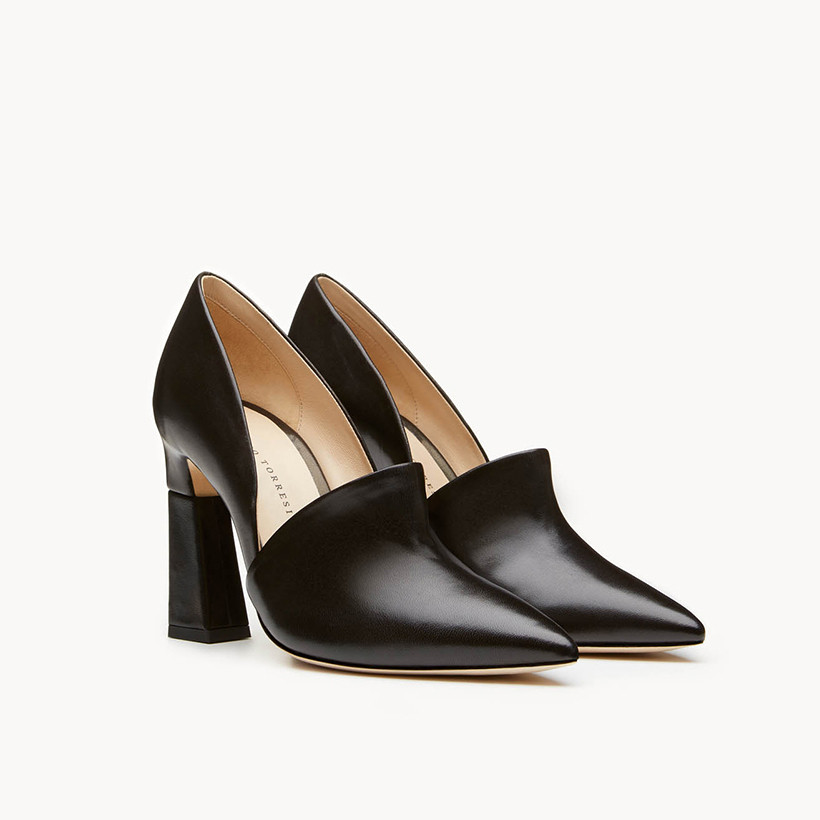Giordano Torresi shoes | DEMETRA