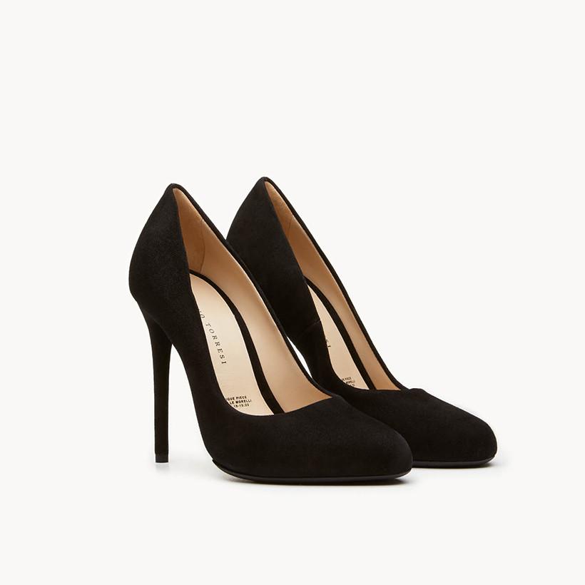 Giordano Torresi shoes | ATENA