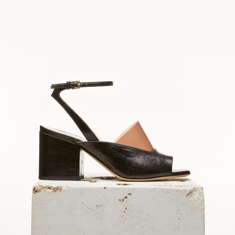 Giordano Torresi shoes | ALTEA