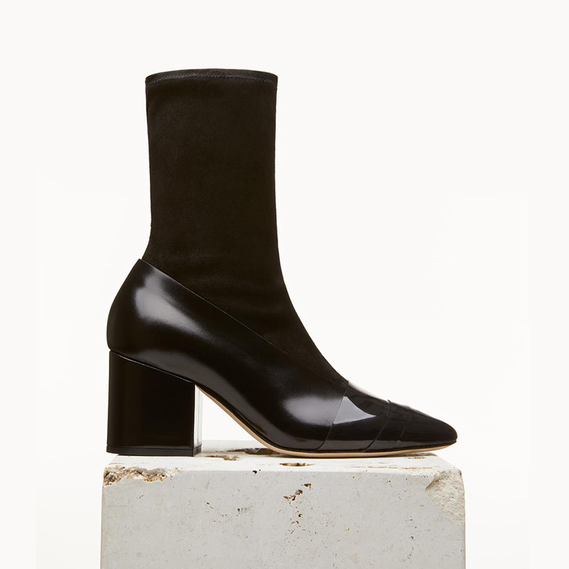 Giordano Torresi shoes | GALATEA