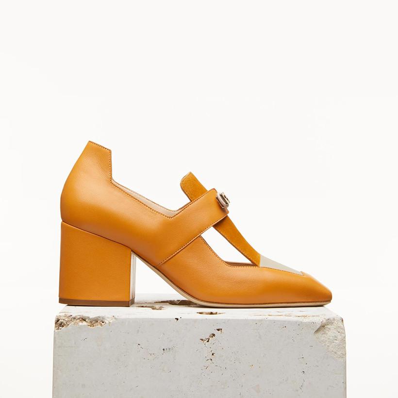 Giordano Torresi shoes | CALIPSO