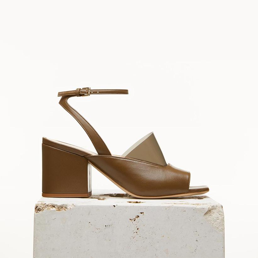 Giordano Torresi shoes | ALIMEDE