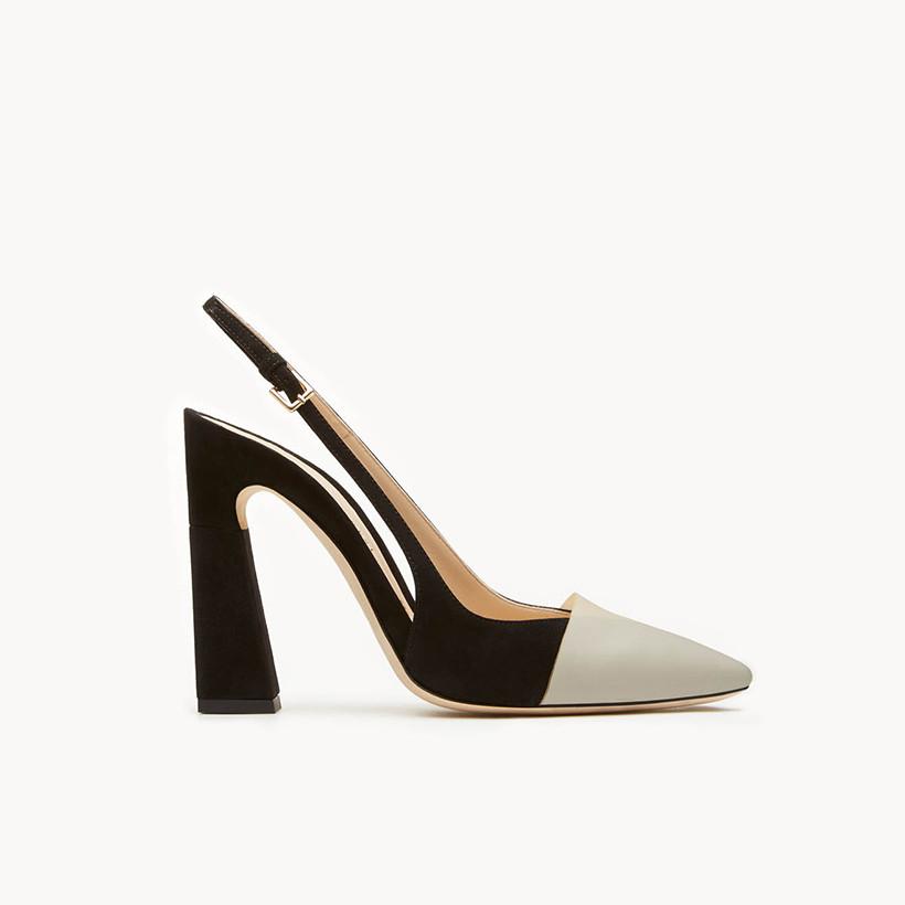 Giordano Torresi shoes   GEA