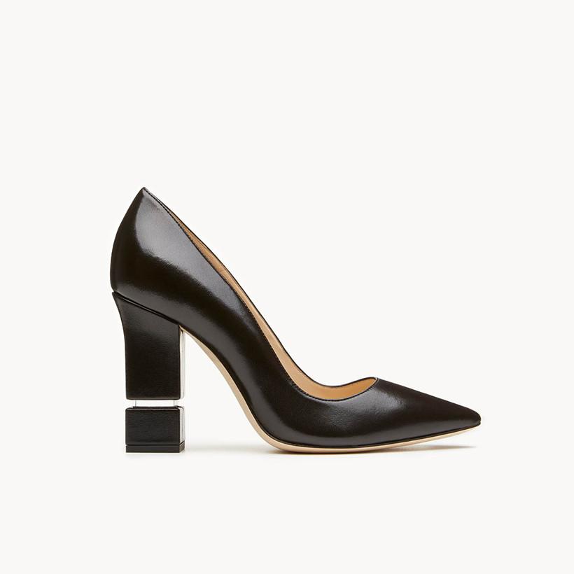 Giordano Torresi shoes   ESTIA