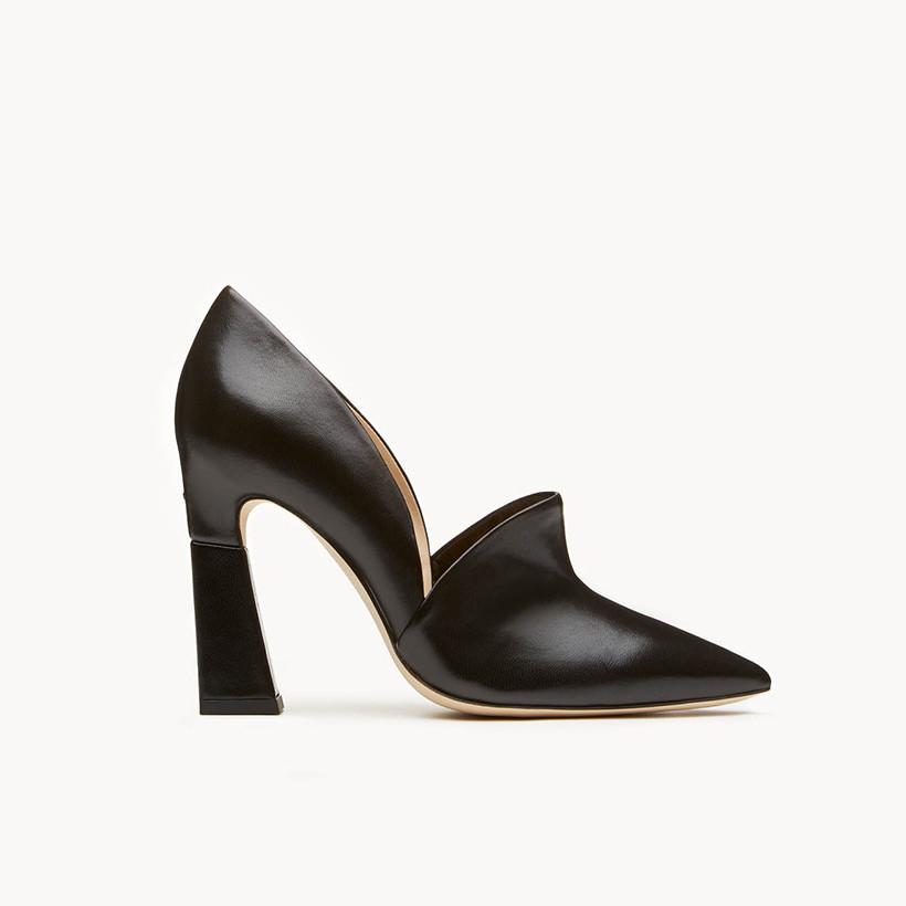 Giordano Torresi shoes   DEMETRA