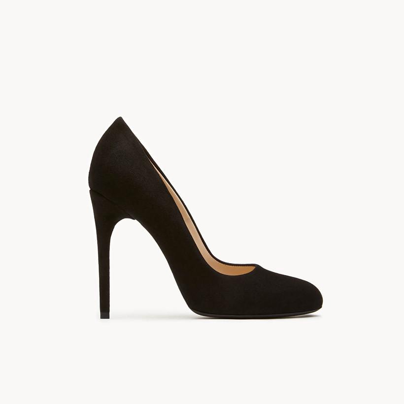 Giordano Torresi shoes   ATENA