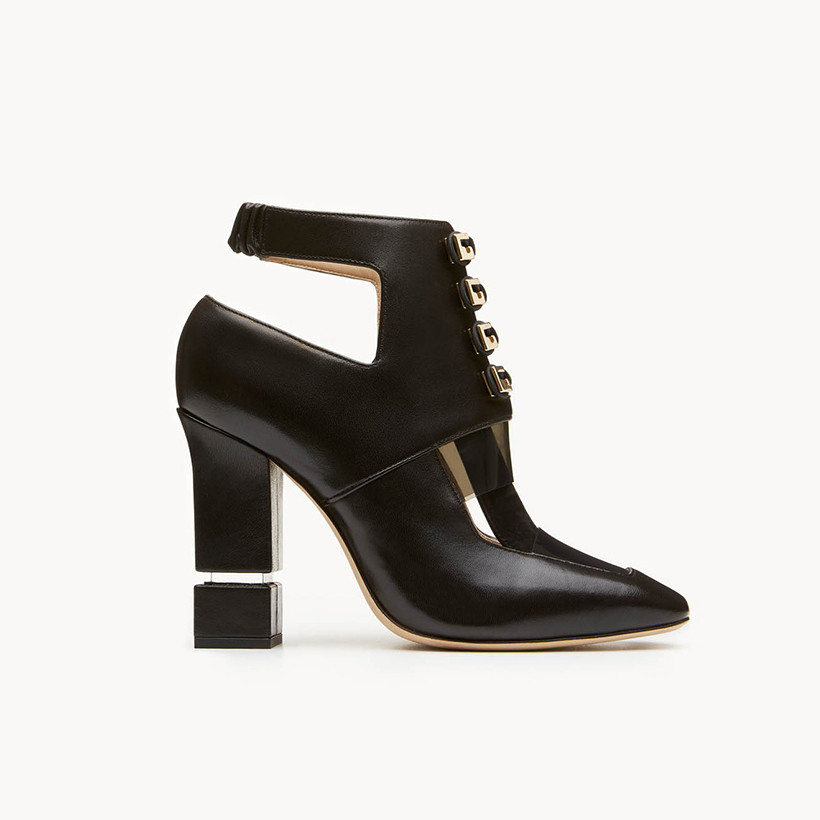 Giordano Torresi shoes | AFRODITE