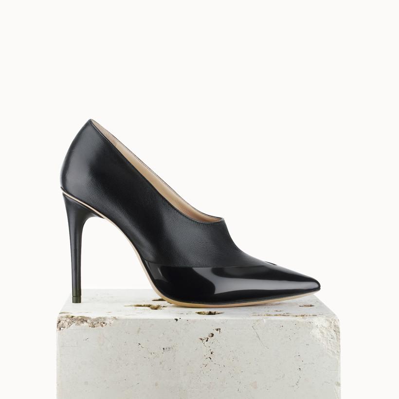 Giordano Torresi shoes | DAFNE