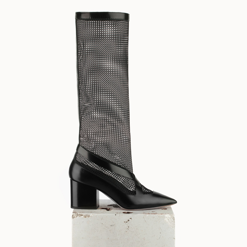 Giordano Torresi shoes | EURIDICE