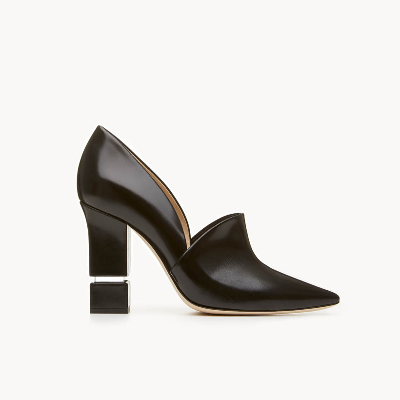Giordano Torresi scarpe | ARTEMIDE