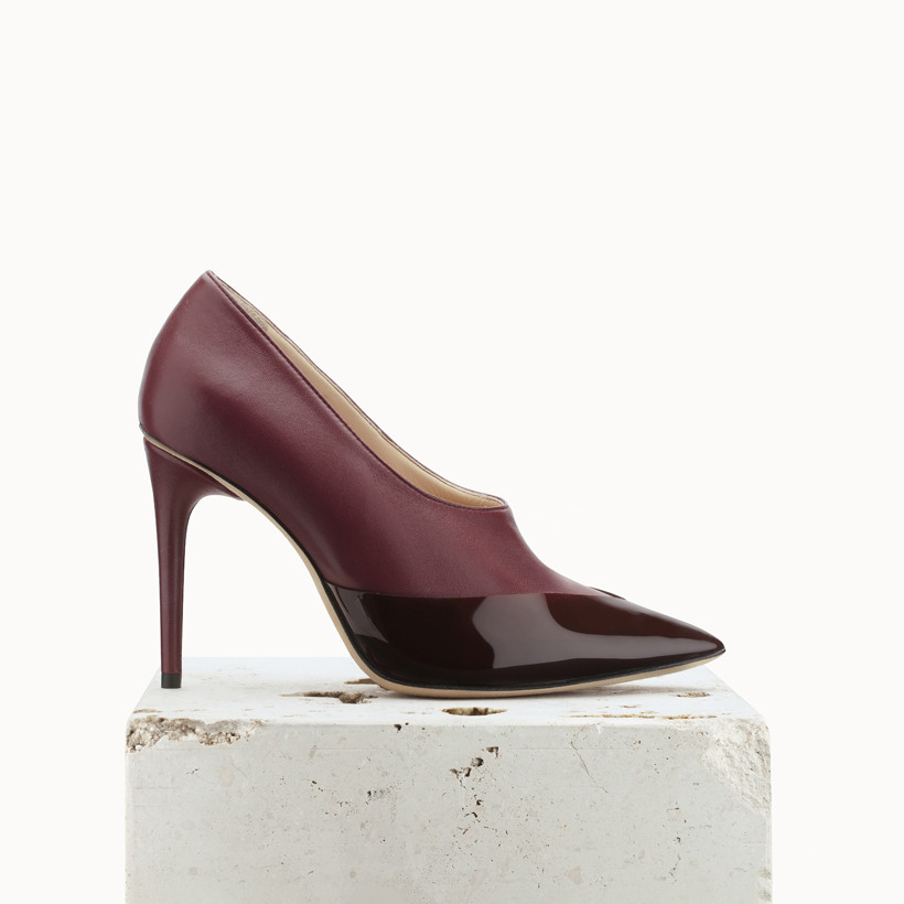 Giordano Torresi scarpe | DAFNE