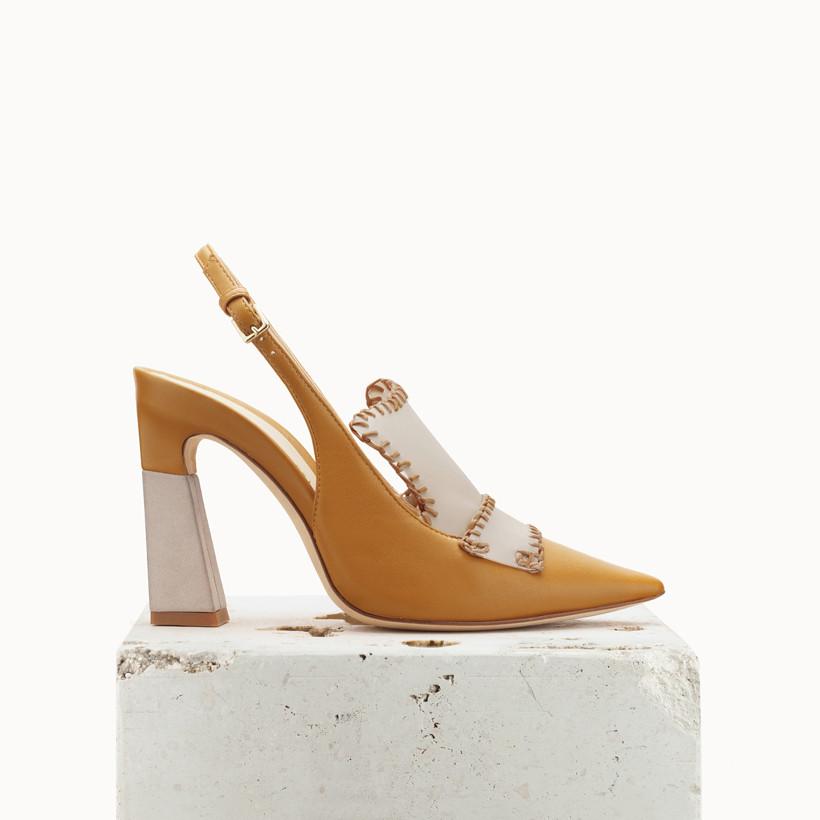 Giordano Torresi scarpe | ELETTRA