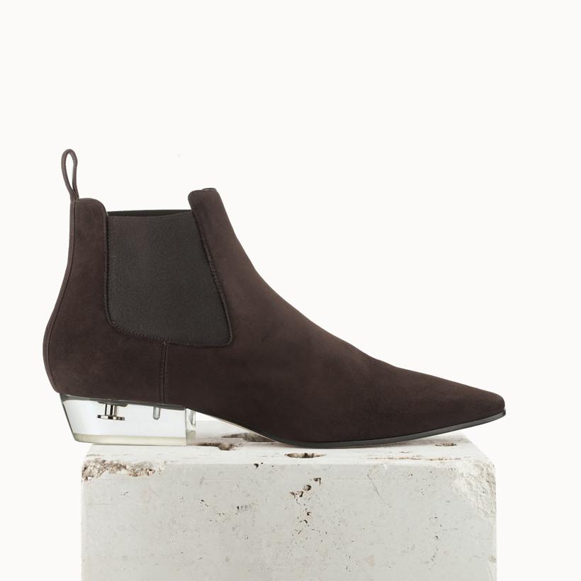 Giordano Torresi scarpe | MAIA