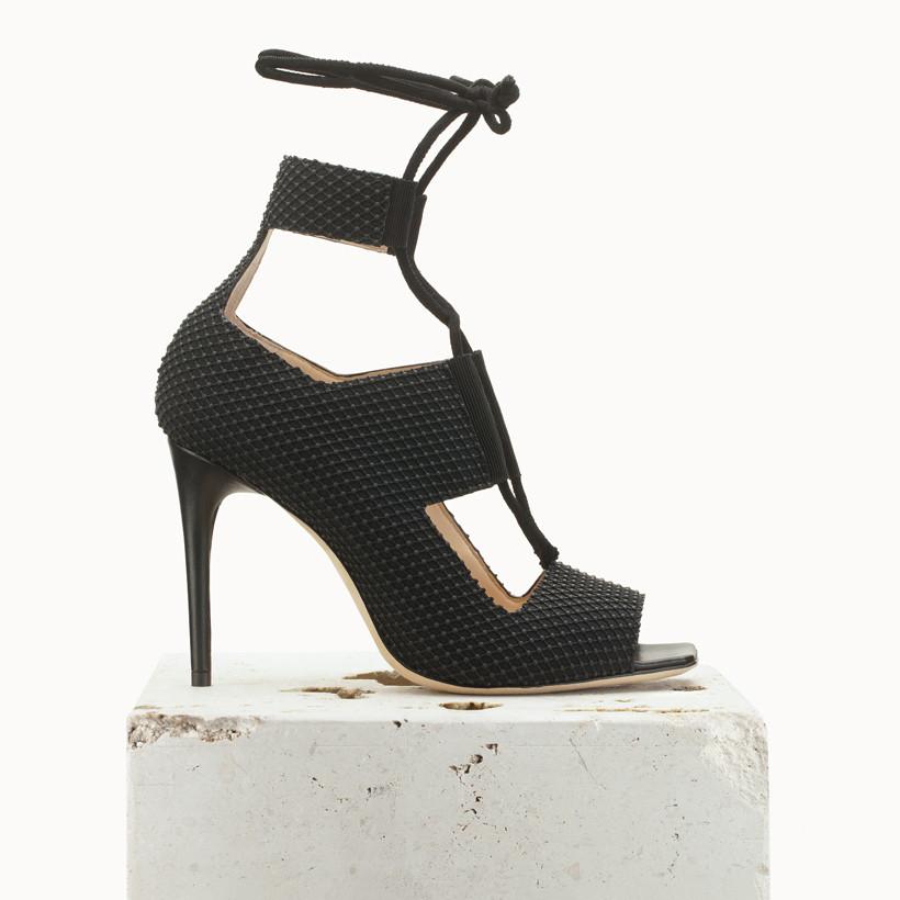 Giordano Torresi scarpe | NEFELE