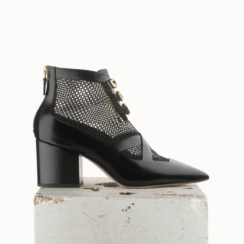 Giordano Torresi scarpe | DORIDE