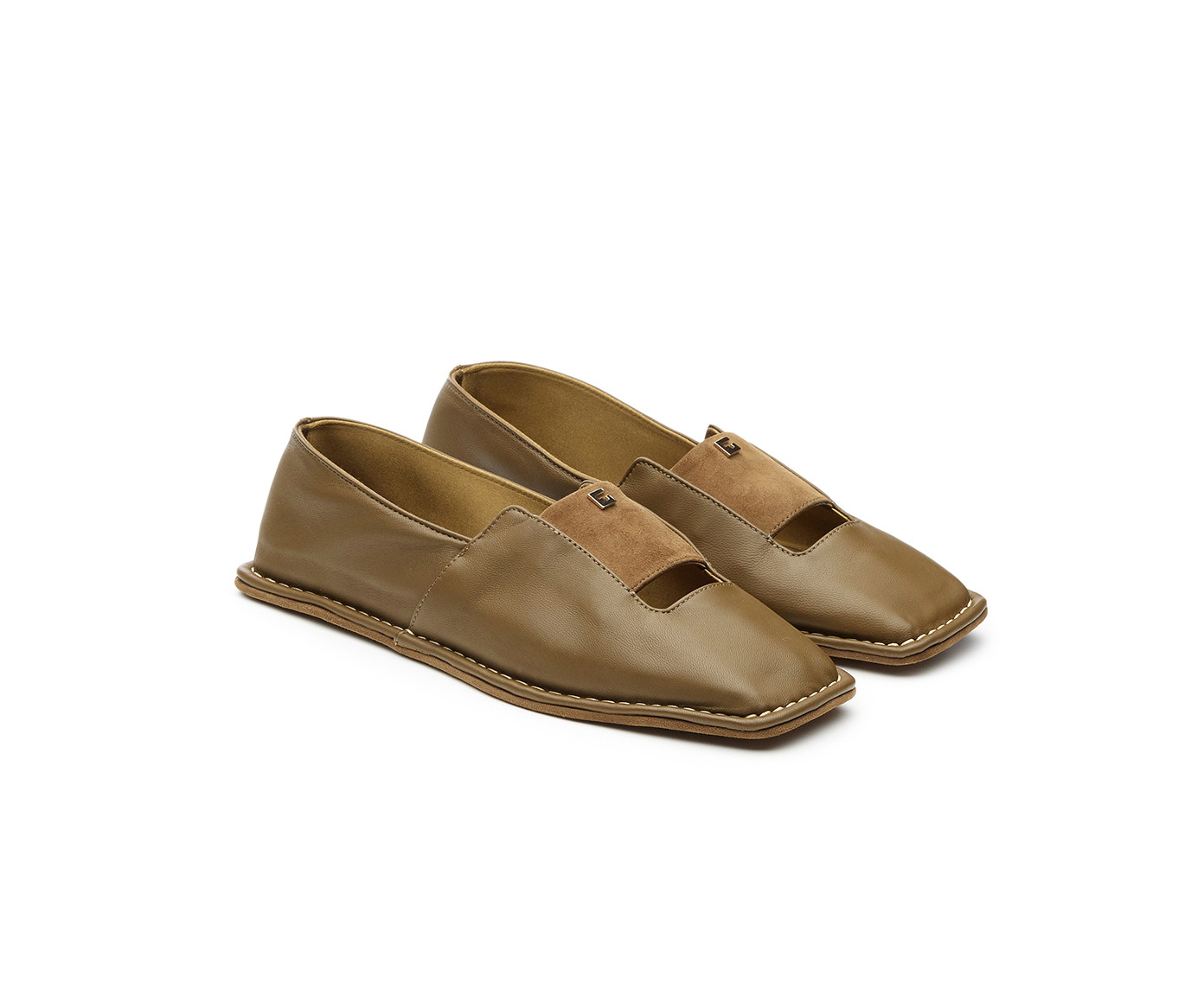 Giordano Torresi scarpe | VESTA