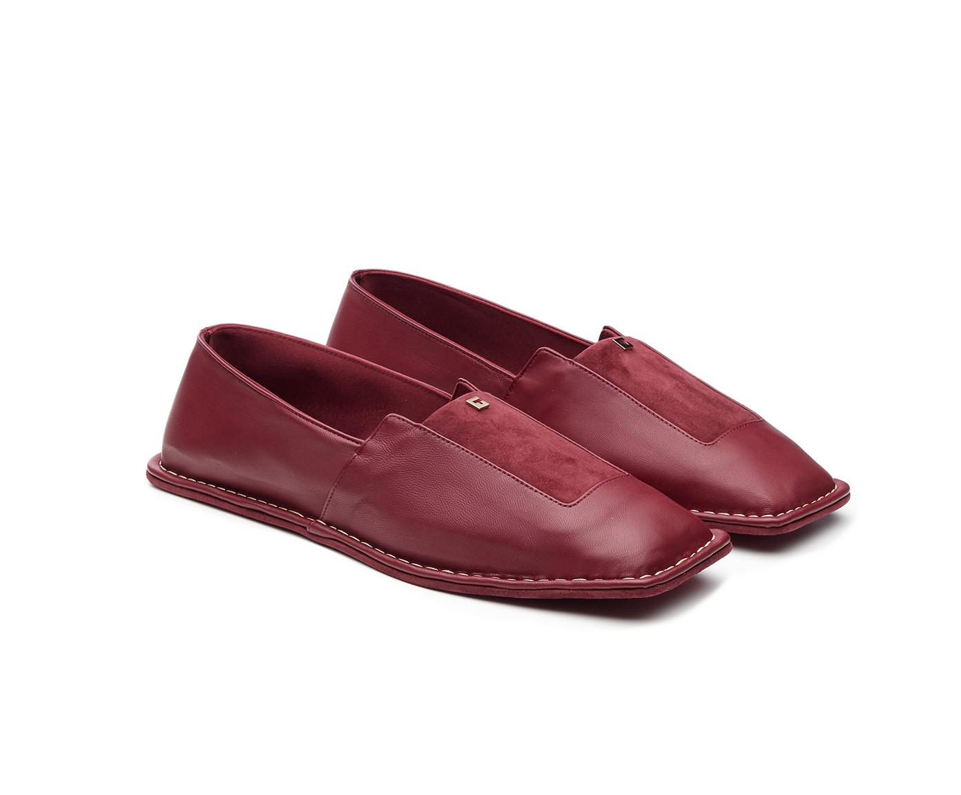 Giordano Torresi scarpe | IANUS