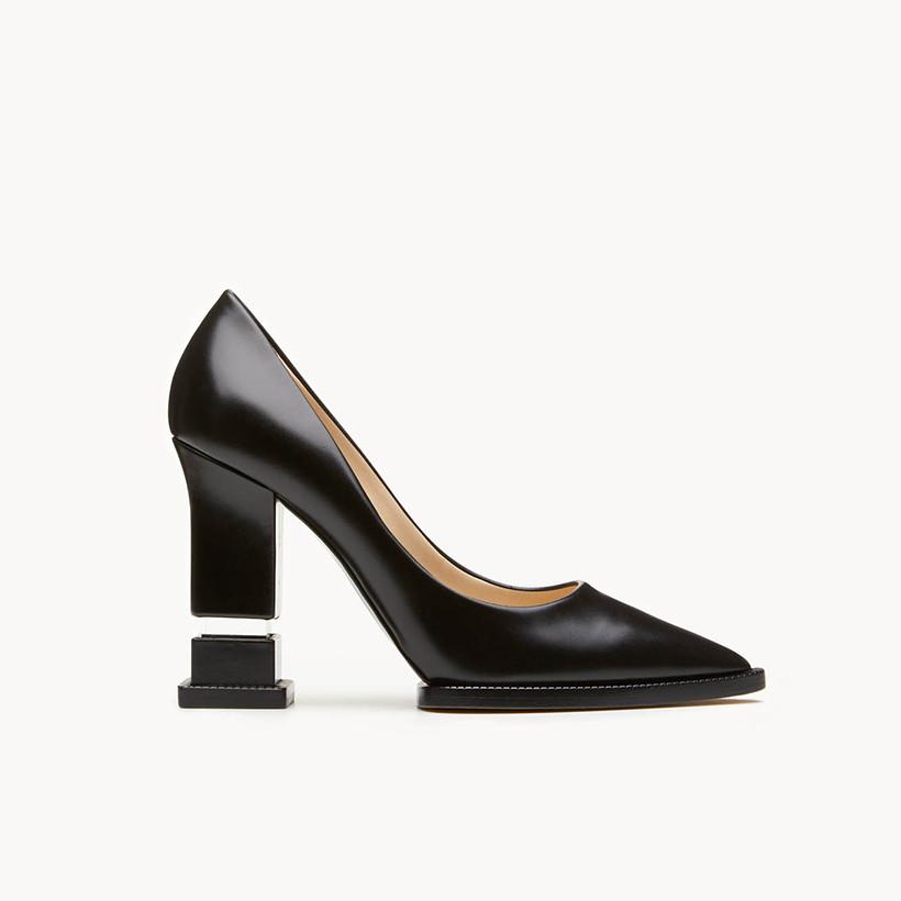 Giordano Torresi scarpe | EMERA