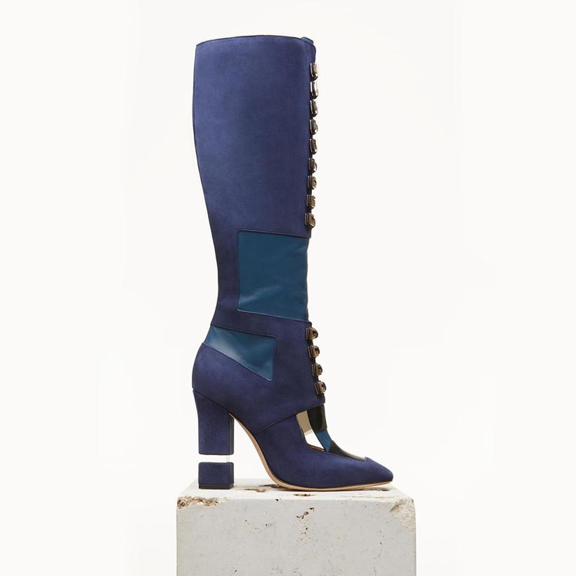 Giordano Torresi scarpe | AGAVE